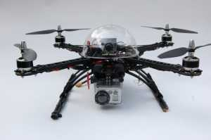 QCopter-640x425